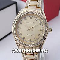 Женские кварцевые наручные часы Pandora B76
