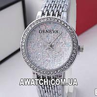 Женские кварцевые наручные часы Geneva B104
