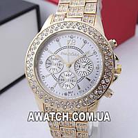 Женские кварцевые наручные часы Pandora B67