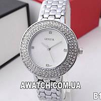 Женские кварцевые наручные часы Geneva B103-1
