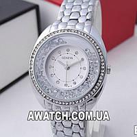 Женские кварцевые наручные часы Geneva B118
