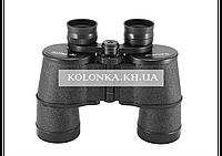 Бинокль 8x40 - БПЦ (СССР)