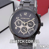 Женские кварцевые наручные часы Michael Kors MK-10278