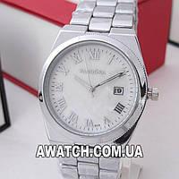 Женские кварцевые наручные часы Pandora B39