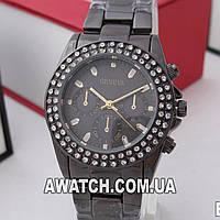 Женские кварцевые наручные часы Geneva B112