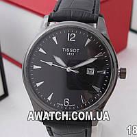 Мужские кварцевые наручные часы Tissot 1853-3