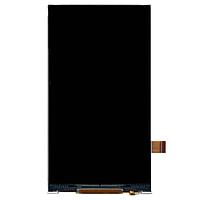 Дисплей для Lenovo A536/A368