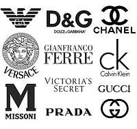 Копии брендовых сумок, рюкзаков