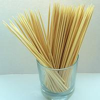 Палочки для прокалывания сыров с голубой плесенью