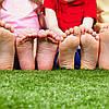 Плоскостопие – причины возникновения, профилактика и лечение