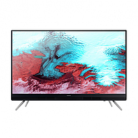 "Телевизор Samsung 49"",  LED, Full HD, 400 PQI,  MPEG-4, 2xHDMI, USB, UE49K5100"