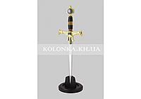 Кинжал Царя Соломона 6818