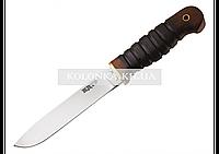 Нож для тяжелых работ НДТР-3