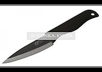 Нож кухонный керамический универсальный 904