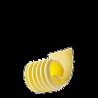 TPA/TFA - Butter Flavor (Масло) 50