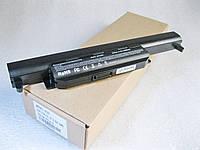 Батарея аккумулятор для ноутбука Asus X75VB