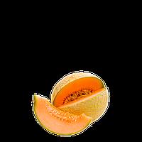TPA/TFA - Cantaloupe Flavor (Мускусная дыня) 5