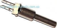 Датчик температуры воды (NTC-погружной, клипса, Турция) котлов Bosch, Buderus, артикул N201M, код 0744