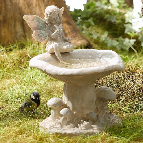 Садовые фигурки для дома и дачи: животные, птицы,…