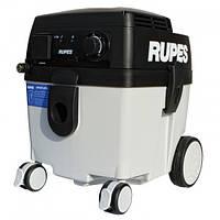 Пылесос RUPES S130L, фото 1