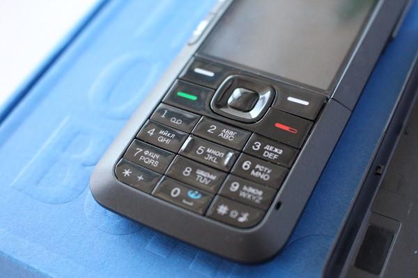 телефон nokia купить