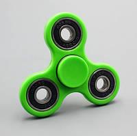 Спиннер 1 Green