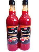 Соус Chili Sweet Saus Kania