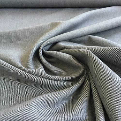 Купить плотная серая ткань купить ткань для торговых палаток
