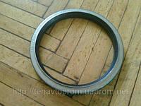 Сальник ступицы заднего колеса КамАЗ 65115, 65116, 65117, 6520 (TOKEZ)