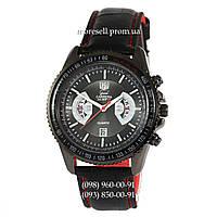 Часы Tag Heuer SM-1021-0066
