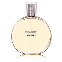 CHANCE Chanel ТУАЛЕТНАЯ ВОДА  2 мл (пробник)