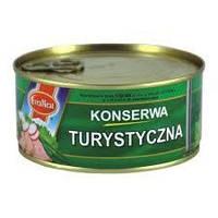 Консерва Turystyczna konserwa ,300 г
