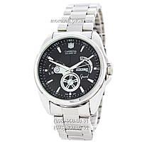 Часы Tag Heuer SSB-1021-0091
