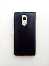 Чехол для Lenovo A3690 (чехол-книжка под модель телефона), фото 3
