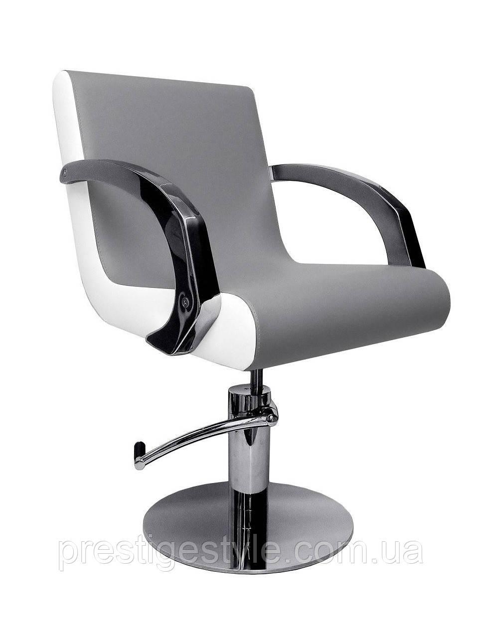 Парикмахерское кресло Грация