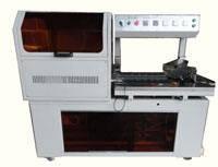 Автоматична машина TEKOPACK T-560A