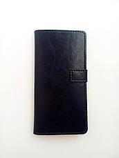 Чехол для Lenovo P90 Pro (чехол-книжка под модель телефона), фото 2