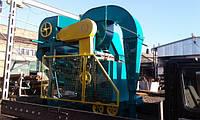 Очиститель Вороха Стационарная ОВС-25, фото 1