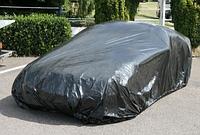 Чехол на авто для использования вне помещений