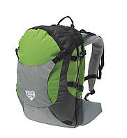 Рюкзак Big Canyon 30 л (49х35х22 см)