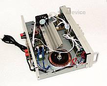 Интегральный усилитель Nippon AV-998U Karaoke, фото 3