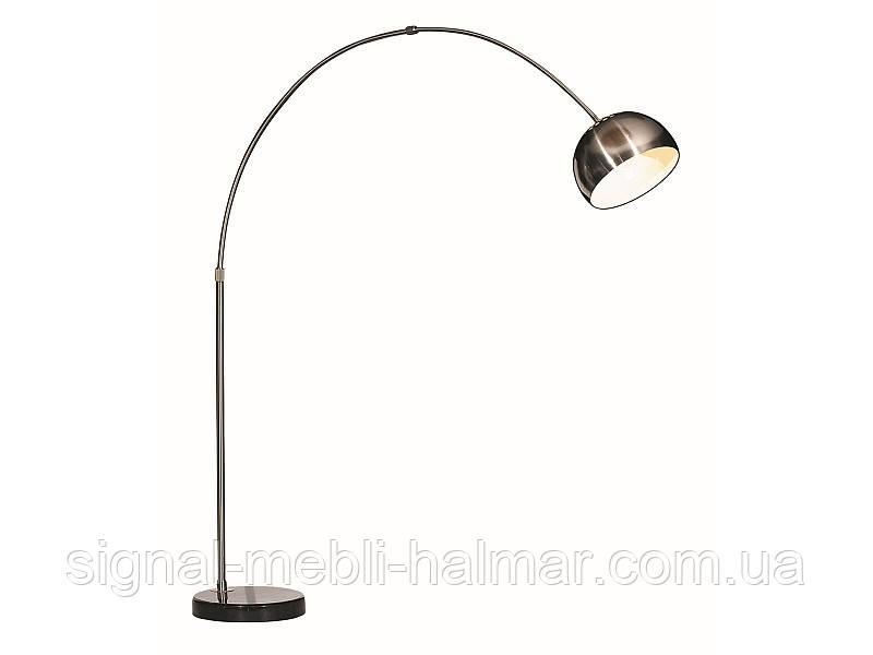 Лампа LS-01 signal