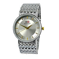 Часы Tissot SSVR-1022-0040