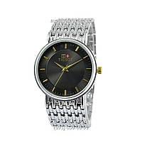 Часы Tissot SSVR-1022-0041