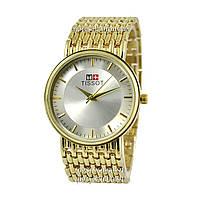 Часы Tissot SSVR-1022-0042