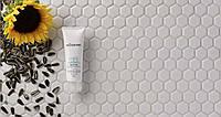Night Cream Combination Skin - ночной крем для комбинированной кожи