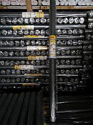 Пленка подкровельная - гидробарьер 50х1,4 м