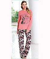 Домашняя одежда Lady Lingerie - 9236 L пижама