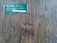 Качественный ламинат 8мм дуб рустик 32 класс ac-4
