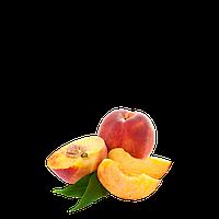 TPA/TFA - DX Peach (Juicy) Flavor (DX Сочный персик) 50